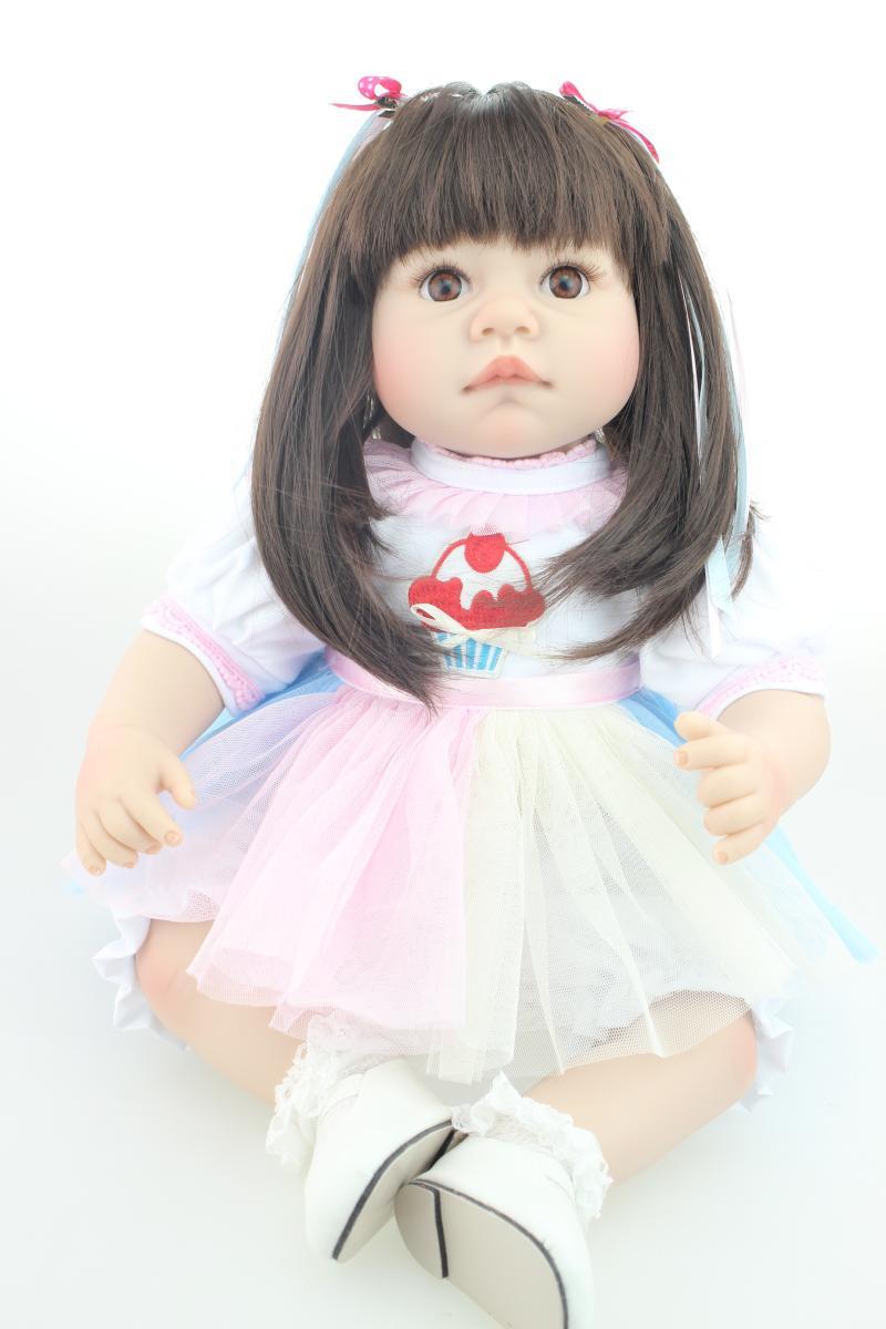 doll reborn (7)