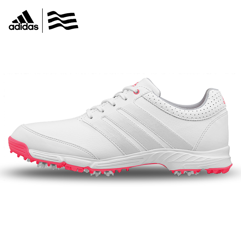 Which Adidas Golf Shoes Are Water Proof