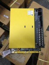 NEW&ORIGINAL       A06B-6164-H333#H580 SERVO AMPLIFIER  A06B-6164-H333#H580(China (Mainland))