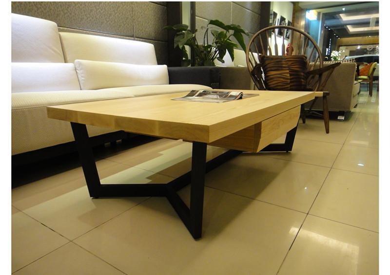 Muebles Tipo Ikea : Imagenes de mesas para muebles modernos ikea