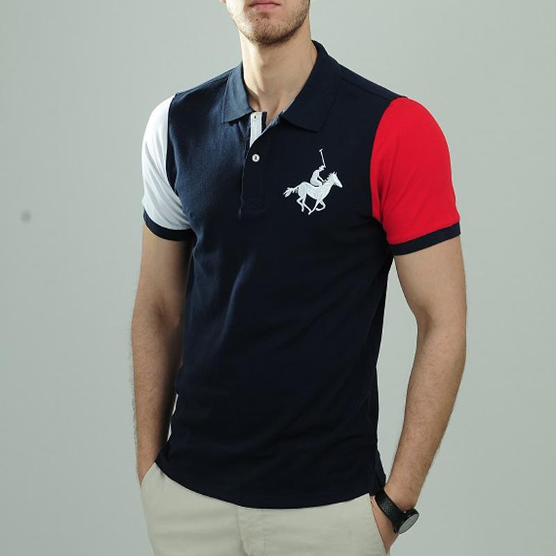 Гаджет  Free shipping shirt men 2015 New Mens swag Sports casual t shirt Men