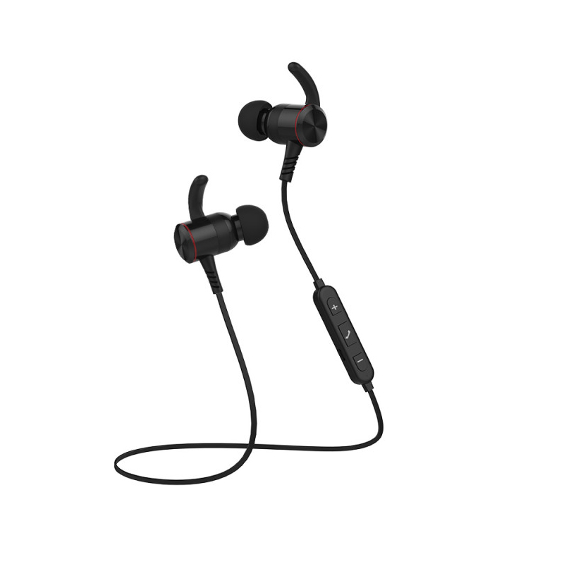 Earbuds with mic and bass - bose earbuds with microphone