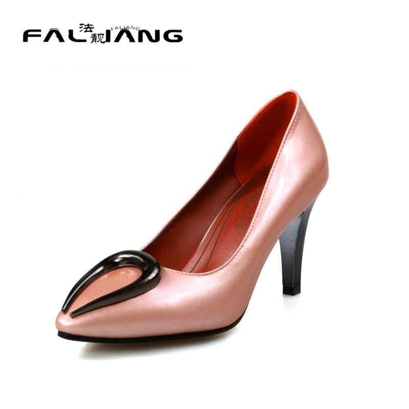 High Quality Size 12 Heels Promotion-Shop for High Quality ...