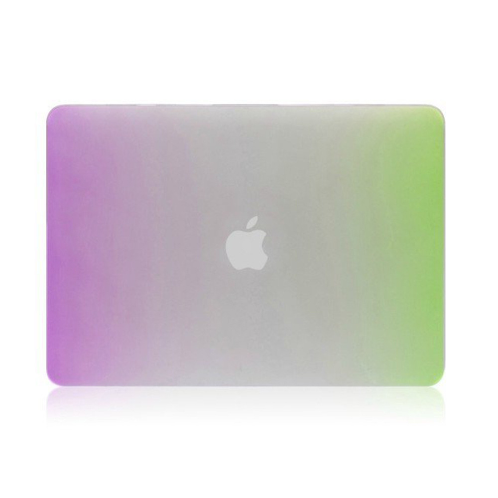 "Laptop PC Hard Women Case Scrub Colorful Skin For Apple Macbook Pro Retina15"" Brand Back Cover For Notebook Computer Wholesale(China (Mainland))"