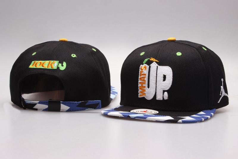 brand jordan cap hat men ,gorras snapback jordan hats caps ,hip hop bone jordan snapback baseball cap ,cappelli jordan gorra hat(China (Mainland))