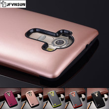 Buy LG G3 G4 G5 Case LG K10 K7 V10 G3 G4 G5 NEW Dual Layer protective Candy Color PC + Gel Silicon Rubber Cover Fundas Coque for $3.37 in AliExpress store