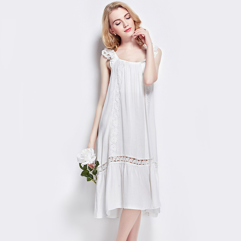 learn-islam.gq offers cotton girls nightgowns products. About 57% of these are children sleepwear, 33% are pajamas, and 28% are nightgowns. A wide variety of cotton girls nightgowns options are available to you, such as in-stock items, oem service.