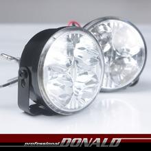 LED Fog Lights For Car Truck