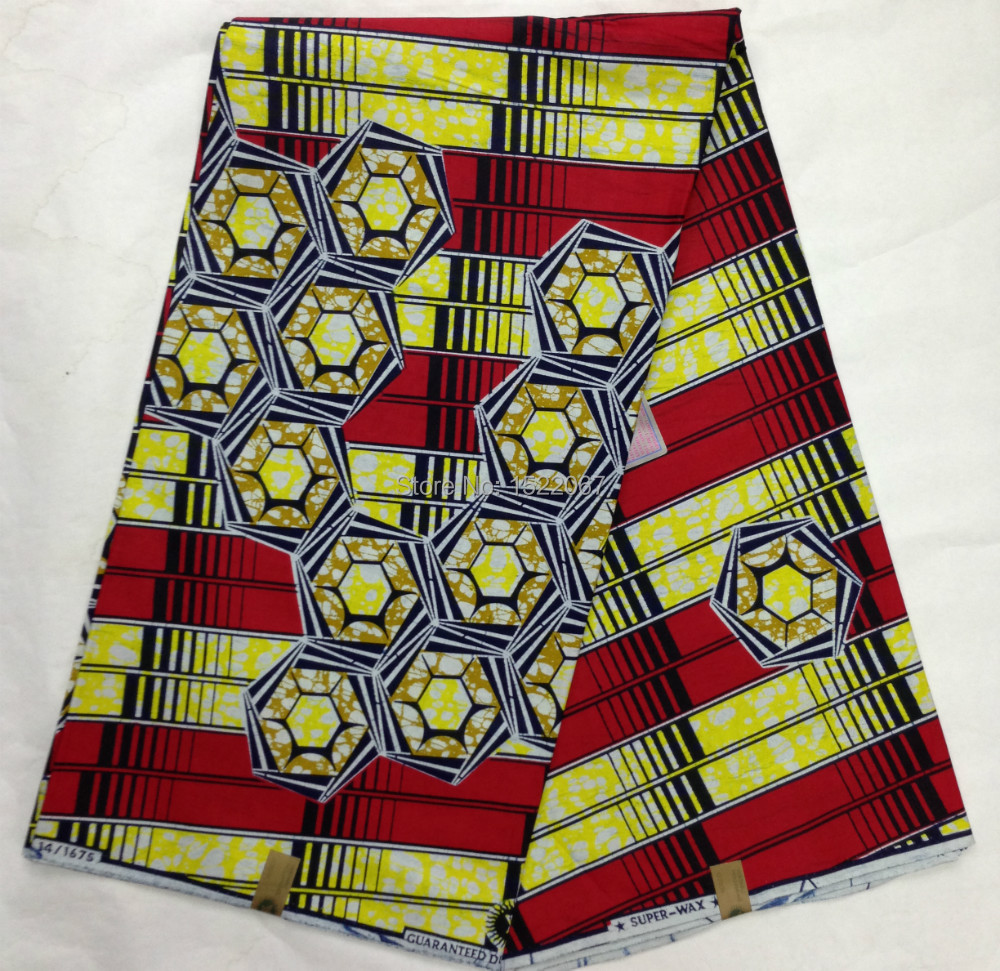 Super deal fashionable african 100 cotton agola most for Most popular fabric patterns