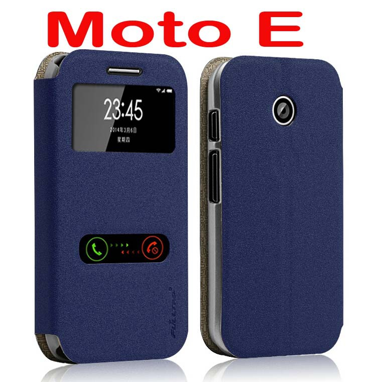 use phone case for motorola moto e with stage cancer