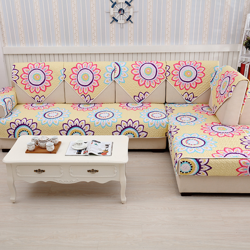 Popular chaise lounge covers buy cheap chaise lounge for Chaise lounge covers cotton