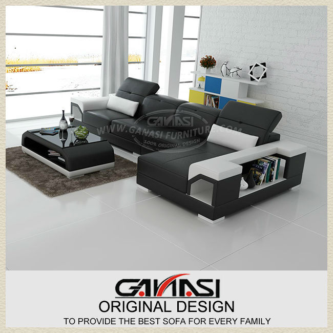 European style furniture,furniture living room,modern furniture design(China (Mainland))