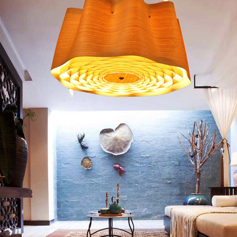 Hoge kwaliteit groothandel aziatische lamp van chinese aziatische ...