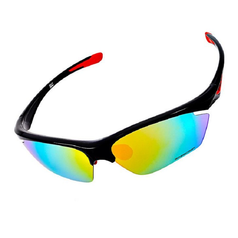 Basecamp 2016 New TR90 Cycling Eyewear Sunglass Outdoor Myopia Cycling Glasses Bicycle Bike UV400 Sports Glasses 5Lens BC106 T45<br><br>Aliexpress