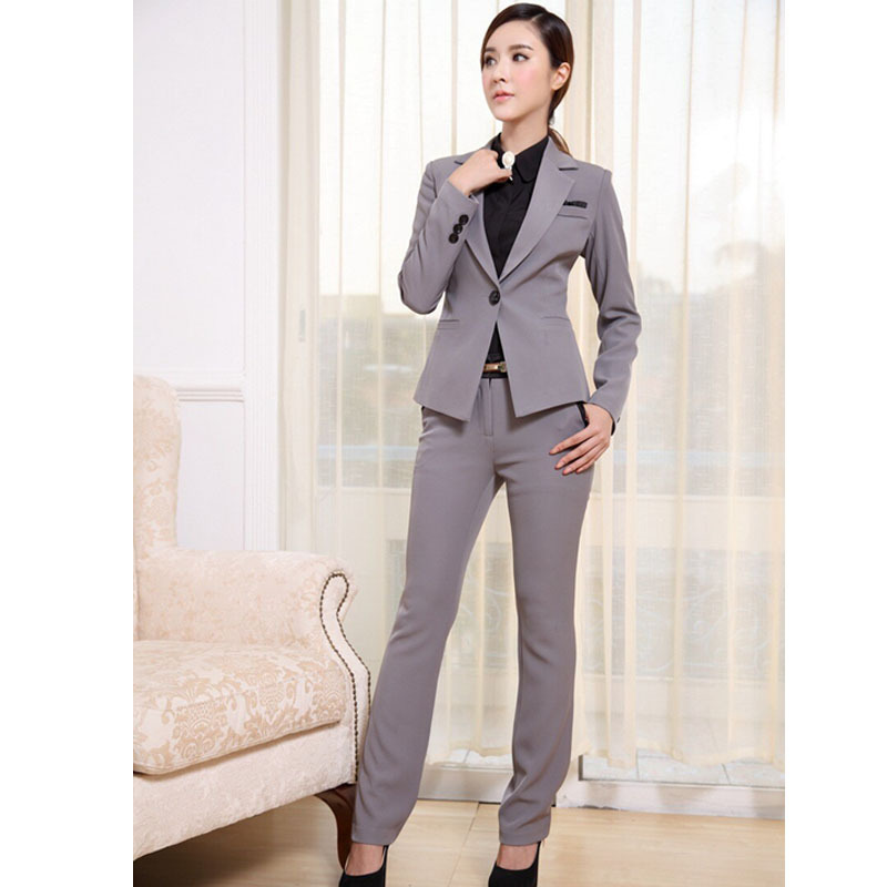Original Women Pant Suits For Work Women39s Suits  Pantsuits Amp Skirt Suits