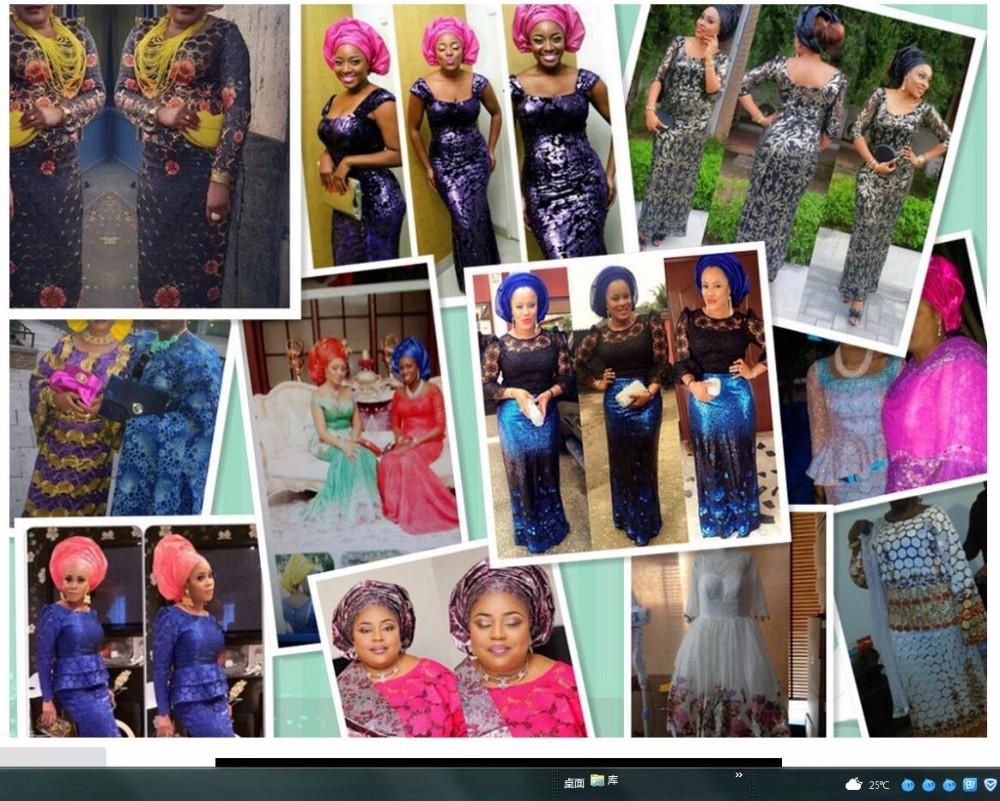 Блестками Стиль в африканском стиле высокое качество Чистая Свадебные кружевной HTB14aiIKpXXXXaIXFXXq6xXFXXXM
