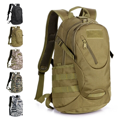 Men Tactical Bags men travel bags ultralight hunting range soldier ultimate stealth heavy duty carrier backpack waterproof(China (Mainland))