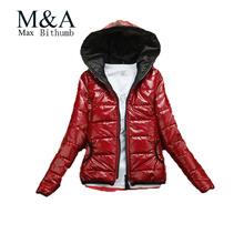 cheap winter coat women