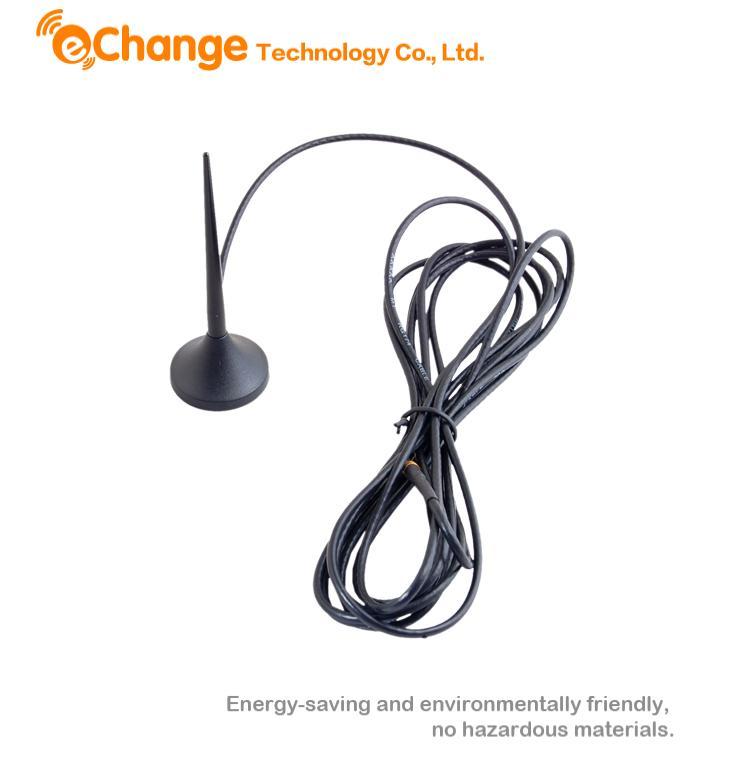 EChange EL0291 3.5ddi 3 G rp/sma 3 G USB Wifi PCI other rp sma wifi 2 4 20dbi wlan usb pci el0308
