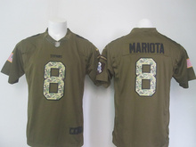 Top A Best quality 100% Stitiched,Tennessee Titans,DeMarco Murray,DMarcus Mariota(China (Mainland))