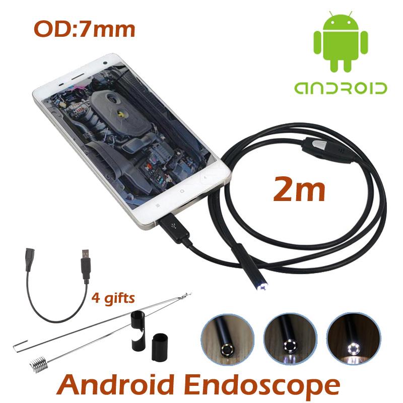 программа для эндоскопа usb андроид скачать бесплатно