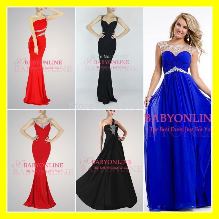 Funky Prom Dress Sewing Patterns Free Collection - Knitting Pattern ...
