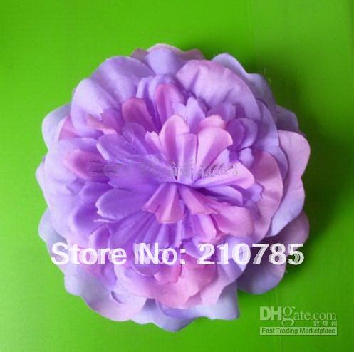 480pcs 4''colorful Gerber colorful Baby Hair Bows Children's Clip Girl Flowers Bands(China (Mainland))