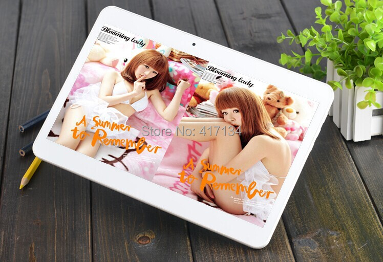 N9106 Tablet 3G Tablet pc Quad-Core Android 4.4 Phone 10 Inches Tablet PCS Bluetooth WIFI GPS WCDMA 3G Tablets DHL shipping(China (Mainland))