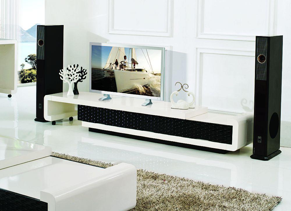 Furniture living room set with tv specs price release for Modern tv set furniture