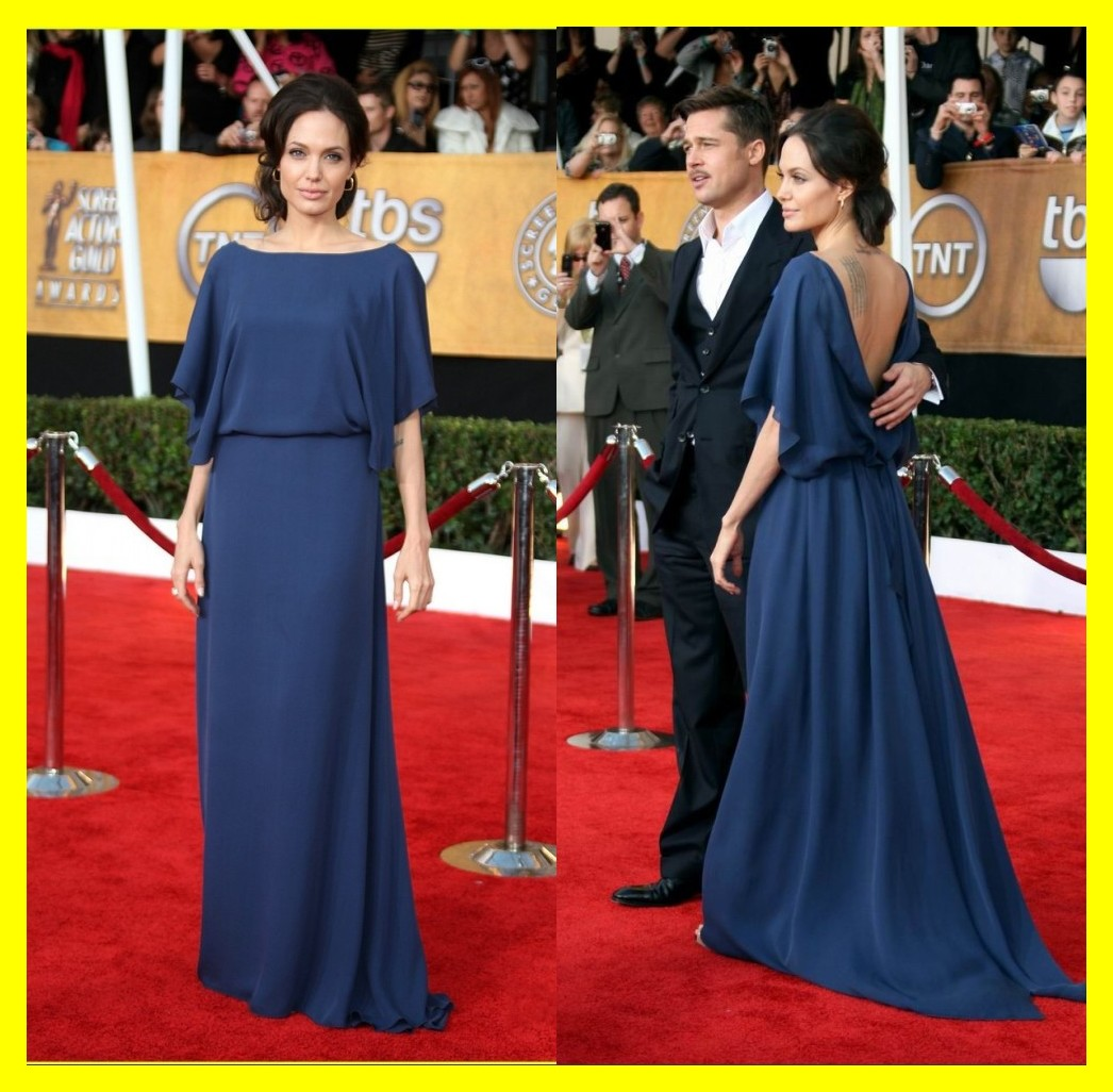 Replica Celebrity Dresses Cheap - Prom Dresses Cheap
