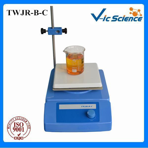 TWJR-B-C-140x140mm Temperature adjustable heating plate<br><br>Aliexpress