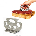 Knuckle Meat Pounder Kitchen Tools Knuckles Meat Tenderizer Grilled Hammer Steak Tenderizers Best Cooking Meat Tools