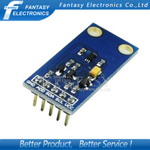 Buy 1pcs BH1750FVI Digital Light Intensity Sensor Module Arduino new Free for $1.52 in AliExpress store