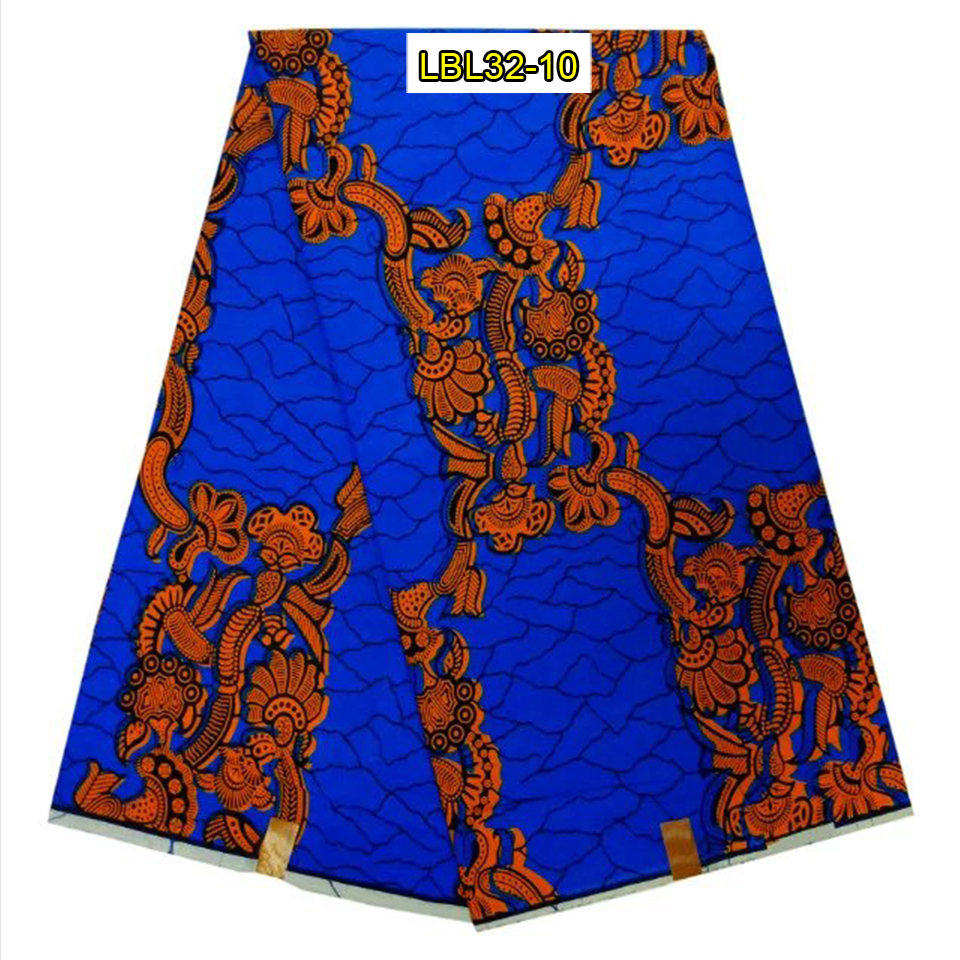 batik sarong how to wear