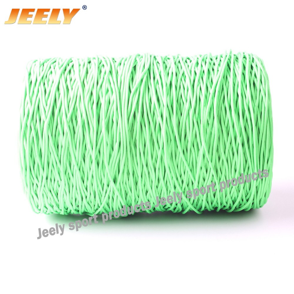 Free Shipping 2MM 50M Spectra Towing Winch Line Round Stiff Polyester Jacket Dyneema(China (Mainland))