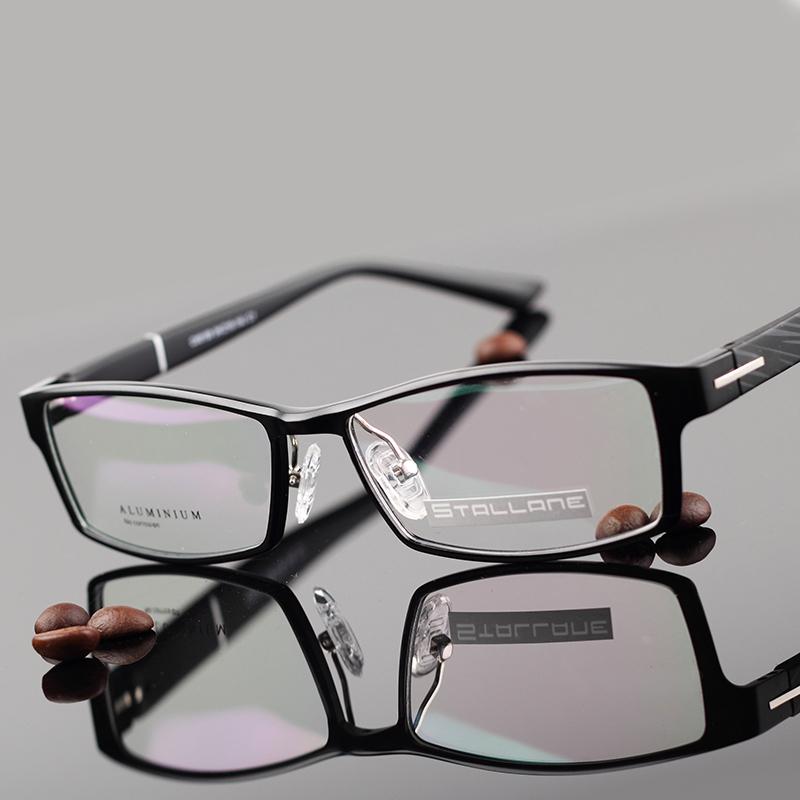 Stallane Optical Myopia Frame Brand Eyewear Glasses Frame ...