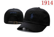 free shipping 2015 New Brand POLOs cap,bone aba reta snapback polos hat casquette polos golf Baseball Caps for men women gorras(China (Mainland))