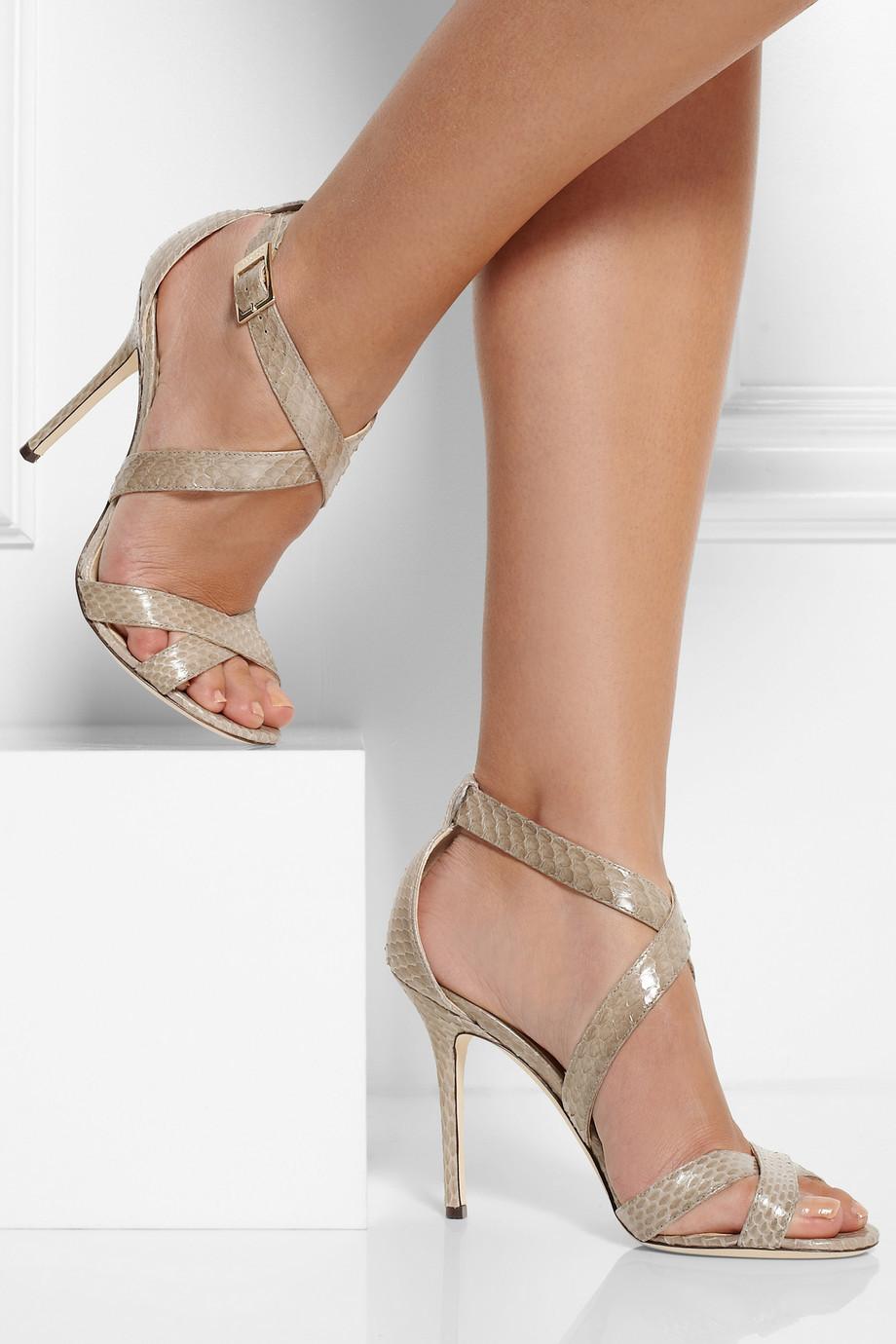Unique Heels For Cheap