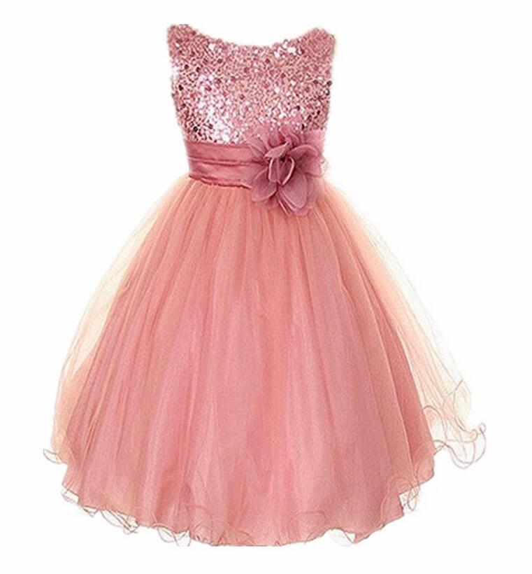 Online Get Cheap Formal Dresses for Toddlers -Aliexpress.com ...