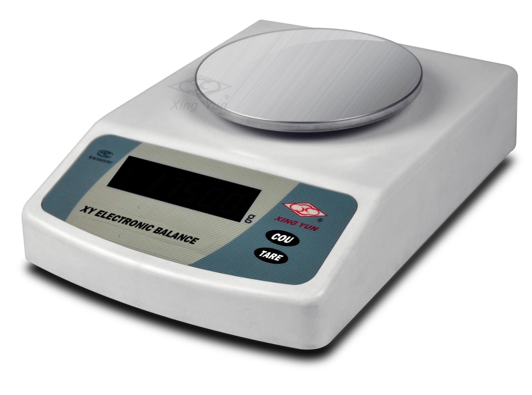 2000 g 0 01 g balança de precisão balança Digital escala balança  #652D3F 2202x1637 Balança Digital Banheiro Precisão