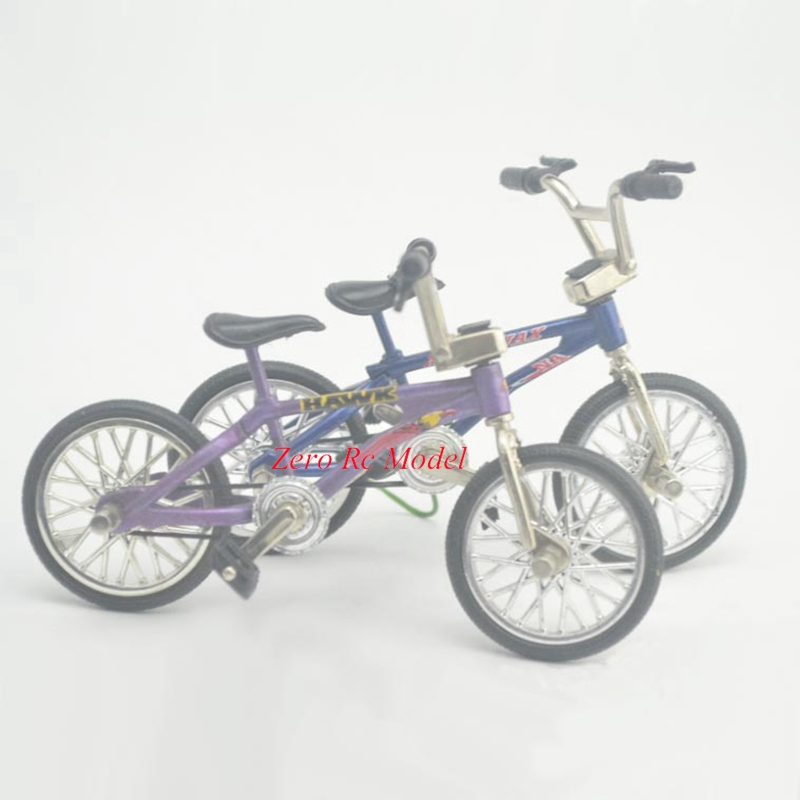 Online kopen wholesale fiets simulator uit china fiets for Metalen decoratie fiets