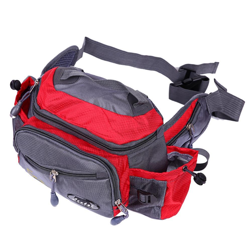 сумка для хранения рыболовных снастей