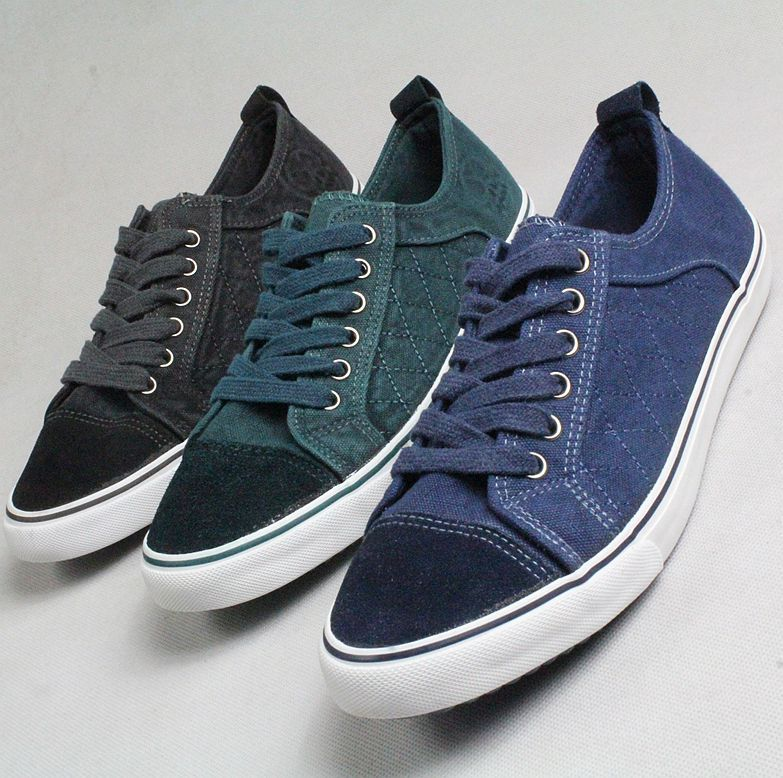 2015 Direct Selling New Ankle Plain Ankle Boots Men Low Cut Shoe Casual Canvas Shoes Fashion Men's Flow Comfort Sales States E96(China (Mainland))