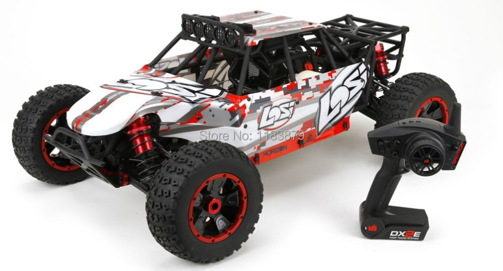 Багги LOSI 1/5 XL losi 5ive t new rim 5 color choose