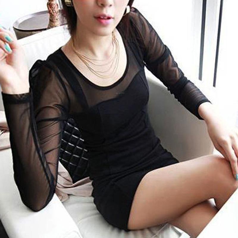 Женское платье Brand new Vestido /Vestidos S,M,L,XL,XXL,XXXL джей восхищает gbc fusion 1000l a4 профессионального ламинатор домашнего офиса ламинатор