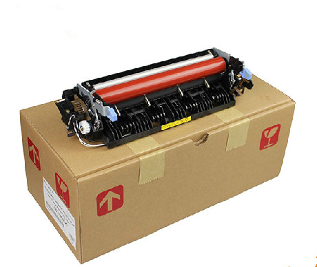 High quality Fuser Unit  Compatible For Brother MFC-8460N 8660 8670 8860 8870 P8060 8065D 5240 5250 5280 3500 220V Heating Unit<br><br>Aliexpress