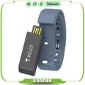 2016 Hot 100 Original Iwown I5 Plus Smart Watch Bluetooth 4 0 IP65 Sleep Monitoring Sports