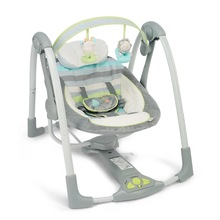 Luxury baby bouncer crib cradle swing music electric rocking chair recliner chair to appease the newborn  sc 1 st  AliExpress.com & Popular Baby Bouncer Chair-Buy Cheap Baby Bouncer Chair lots from ... islam-shia.org