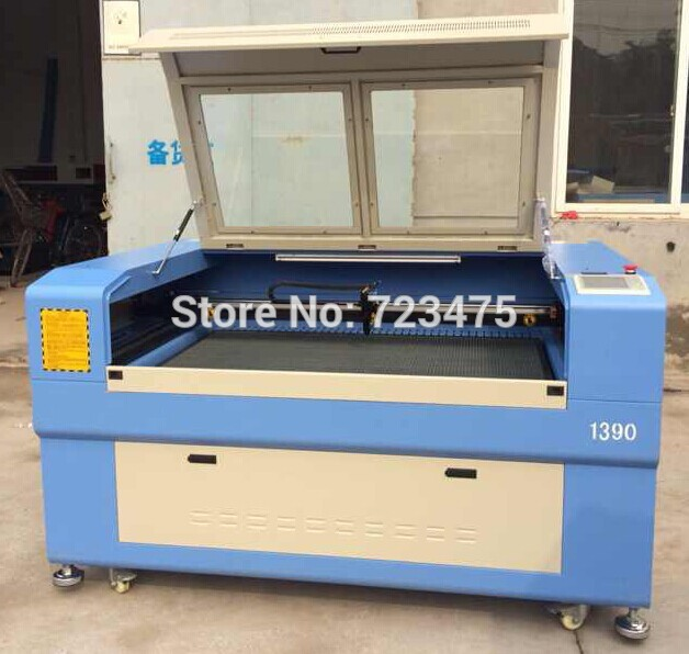 Plywood Cutting Machine ~ Online buy wholesale cnc plywood laser cutting machine