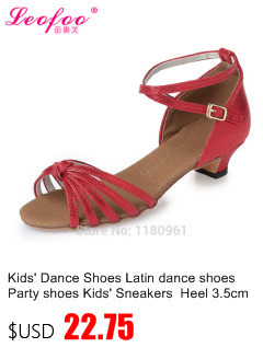 Manufacturers selling adult women's Latin dancing shoes 8.5cm points with CL25square dance shoes shoes dancing shoes